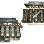 AMPCO-die-set-with-NIFLON-coating (2)