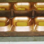 BINACCHI AMPCO Material