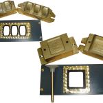 SAS-STAMPEX 1 die-set